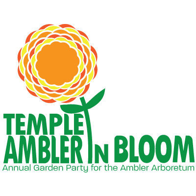 Temple Ambler in Bloom Celebrates 30 Years of Landscape Architecture and Horticulture Excellence